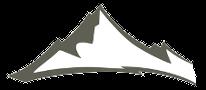 Apartament Górzysty Logo